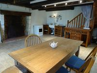 French property for sale in BOURDEILLES, Dordogne - €79,200 - photo 4