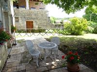 French property for sale in BOURDEILLES, Dordogne - €79,200 - photo 3