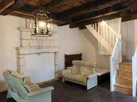French property for sale in BOURDEILLES, Dordogne - €79,200 - photo 6
