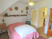 French property for sale in ROCHEFORT EN TERRE, Morbihan - €174,900 - photo 9