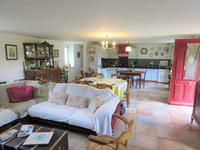 French property for sale in ROCHEFORT EN TERRE, Morbihan - €174,900 - photo 5
