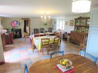 French property for sale in ROCHEFORT EN TERRE, Morbihan - €174,900 - photo 6