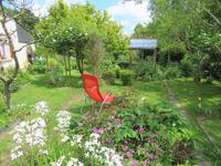 French property for sale in ROCHEFORT EN TERRE, Morbihan - €174,900 - photo 3