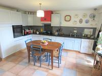 French property for sale in ROCHEFORT EN TERRE, Morbihan - €174,900 - photo 4