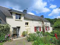 French property, houses and homes for sale inROCHEFORT EN TERREMorbihan Brittany