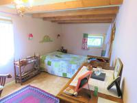 French property for sale in ROCHEFORT EN TERRE, Morbihan - €174,900 - photo 7