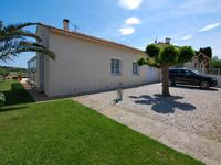 French property for sale in PUISSALICON, Herault - €310,000 - photo 10