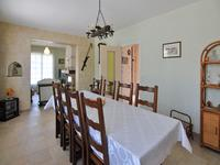 French property for sale in PUISSALICON, Herault - €310,000 - photo 5