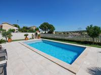 French property for sale in PUISSALICON, Herault - €310,000 - photo 2