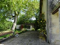 French property for sale in BOURDEILLES, Dordogne - €162,000 - photo 6