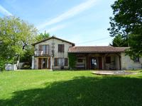 French property for sale in BOURDEILLES, Dordogne - €162,000 - photo 4