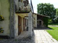French property for sale in BOURDEILLES, Dordogne - €162,000 - photo 5