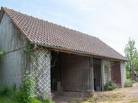 French property for sale in ECRAMMEVILLE, Calvados - €310,300 - photo 8
