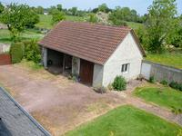 French property for sale in ECRAMMEVILLE, Calvados - €310,300 - photo 7