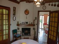 French property for sale in ECRAMMEVILLE, Calvados - €310,300 - photo 4
