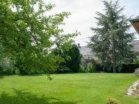 French property for sale in ECRAMMEVILLE, Calvados - €310,300 - photo 10