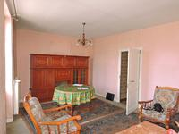French property for sale in THIVIERS, Dordogne - €43,491 - photo 4