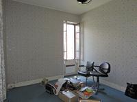 Maison à vendre à  en Dordogne - photo 7
