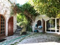 French property for sale in CAGNES SUR MER, Alpes Maritimes - €639,900 - photo 3