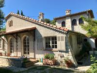 houses and homes for sale inCAGNES SUR MERAlpes_Maritimes Provence_Cote_d_Azur