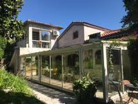 French property for sale in CAGNES SUR MER, Alpes Maritimes - €639,900 - photo 2
