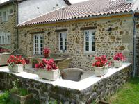 French property for sale in ST SORNIN, Charente - €339,200 - photo 4