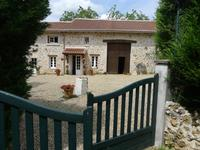 French property for sale in ST SORNIN, Charente - €315,650 - photo 3