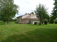 French property for sale in ST SORNIN, Charente - €328,600 - photo 10