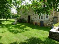 French property for sale in ST SORNIN, Charente - €328,600 - photo 7