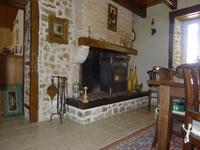 French property for sale in ST SORNIN, Charente - €315,650 - photo 7
