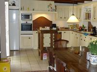 French property for sale in ST SORNIN, Charente - €339,200 - photo 5