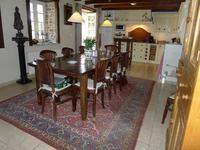 French property for sale in ST SORNIN, Charente - €315,650 - photo 6