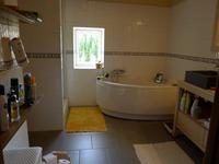French property for sale in ST SORNIN, Charente - €315,650 - photo 10