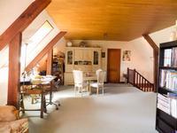 Maison à vendre à ST YRIEIX LA PERCHE en Haute Vienne - photo 6