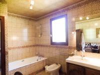 Maison à vendre à ST YRIEIX LA PERCHE en Haute Vienne - photo 7