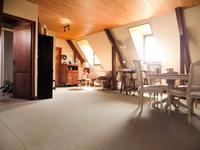 Maison à vendre à ST YRIEIX LA PERCHE en Haute Vienne - photo 5