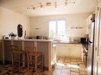 Maison à vendre à ST YRIEIX LA PERCHE en Haute Vienne - photo 1