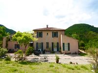 French property, houses and homes for sale inLA TOUR SUR ORBHerault Languedoc_Roussillon