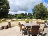 French property for sale in GUISCRIFF, Morbihan - €487,600 - photo 3
