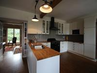 French property for sale in GUISCRIFF, Morbihan - €178,200 - photo 5