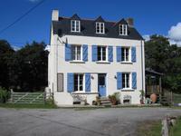 maison à vendre à GUISCRIFF, Morbihan, Bretagne, avec Leggett Immobilier