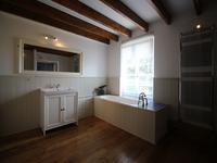 French property for sale in GUISCRIFF, Morbihan - €178,200 - photo 10