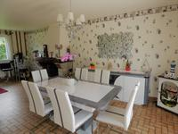 French property for sale in ST MAURICE DU DESERT, Orne - €147,150 - photo 5
