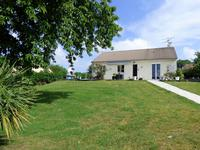French property, houses and homes for sale inST MAURICE DU DESERTOrne Normandy