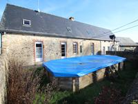 French property for sale in CHATELAIS, Maine et Loire - €205,000 - photo 3