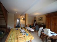 French property for sale in CHATELAIS, Maine et Loire - €205,000 - photo 9