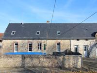 French property for sale in CHATELAIS, Maine et Loire - €205,000 - photo 2