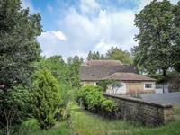 French property for sale in MONTIGNAC, Dordogne - €274,300 - photo 3