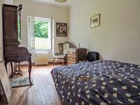 French property for sale in MONTIGNAC, Dordogne - €274,300 - photo 8