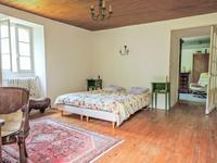 French property for sale in MONTIGNAC, Dordogne - €274,300 - photo 7
